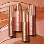 JLo Beauty That Star Filter Highlighting Complexion Booster