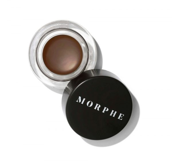 MORPHE Brow Cream