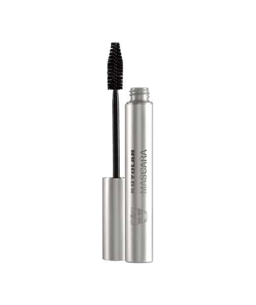 KRYOLAN mascara color intensifier