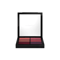 MAC Pro Lip Palette 6 Select Plums