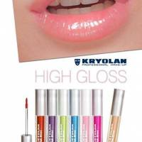 KRYOLAN High Gloss