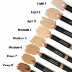 NUDESTIX Concealer Pencil