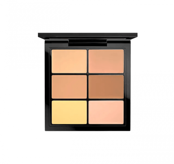 MAC Studio Conceal And Correct
