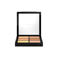 MAC Studio Conceal And Correct Palette Medium