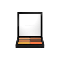 MAC Studio Conceal And Correct Palette Dark