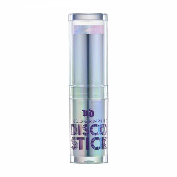 URBAN DECAY Disco Queen Holographic Highlighter Stick