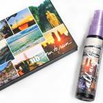 URBAN DECAY Born To Run Travel-Size All Nighter Makeup Setting Spray
