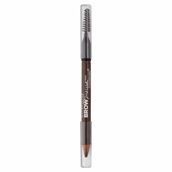MAYBELLINE Eyestudio Brow Precise Shaping Pencil