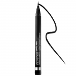 CLINIQUE Pretty Easy Liquid Eyelining Pen