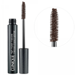 CLINIQUE High Impact Mascara – Black Brown