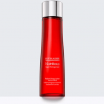 ESTEE LAUDER Nutritious Super-Pomegranate Radiant Energy Lotion