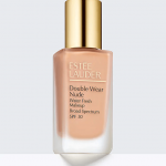 ESTEE LAUDER Double Wear Nude Water Fresh Foundation SPF 30