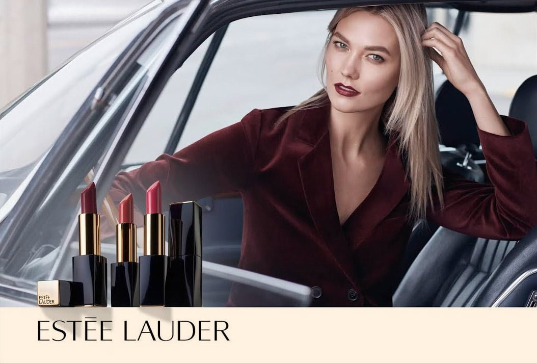 Estee Lauder Eye & Lip