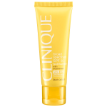 CLINIQUE Sun Spf 50 Face Cream