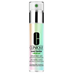 CLINIQUE Even Better Clinical™ Radical Dark Spot Corrector + Interrupter