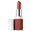 CLINIQUE Pop Lip Colour + Prime