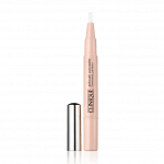 CLINIQUE Airbrush Concealer Illuminates Perfects