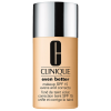 CLINIQUE Even Better Foundation Makeup Broad Spectrum SPF 15