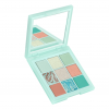 PASTEL Obsessions Eyeshadow Palettes