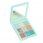 HUDA BEAUTY Pastel Obsessions Eyeshadow Palettes