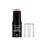 Wet N Wild Photo Focus Stick Foundation