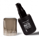 Wet N Wild Photo Focus Matte Setting Spray – Matte