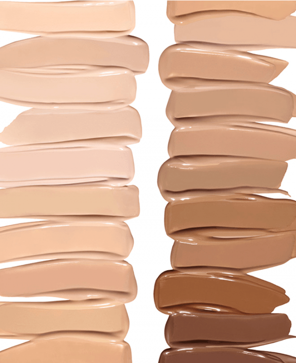 Wet N Wild Photo Focus Foundation MATTE