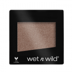 Wet N Wild Color Icon Eyeshadow Single