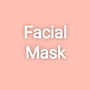 Facial Masks1