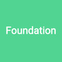 Foundation1