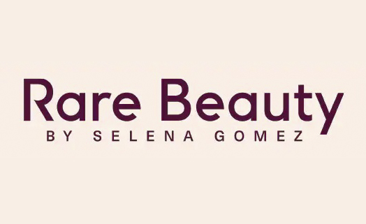 Rare Beauty by Selena Gomez Barchin Market